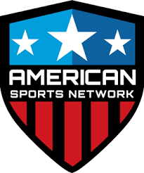 American Sports Network - Wikipedia